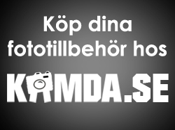 Kamerafilter - Kamda.se