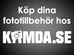 Kamerafilter - Kamda.se