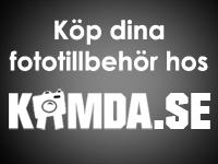 Studiotillbehör - Kamda.se