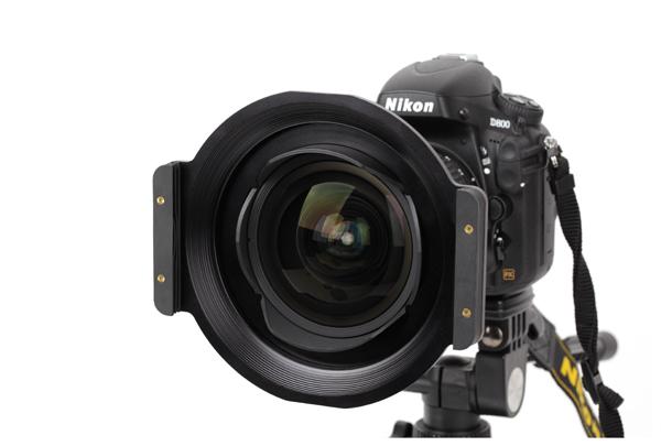 haida-filterhallar-system-150mm (1)