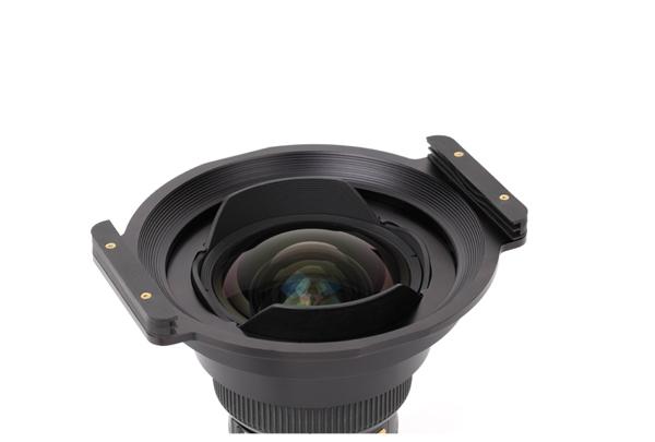 haida-filterhallar-system-150mm (3)