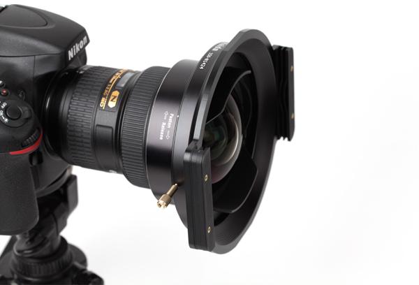 haida-filterhallar-system-150mm (5)